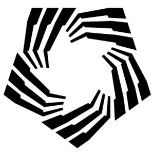 DM Davit Mirzoyan Artist - Logo Design