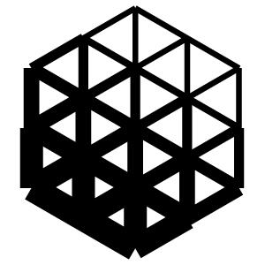 dm davit mirzoyan artist logo design